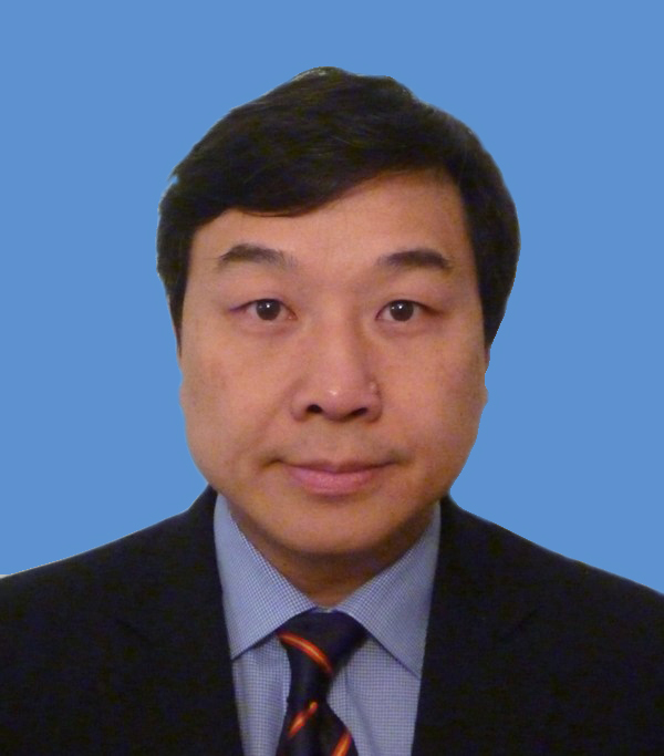 Dr LuWeiGuang@hkdma