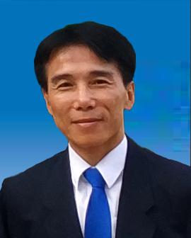 HKDMA出版附委會 - 黄歡華先生 Mr. WONG Foon Wa, Kay