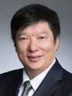 HKDAM副主席 - 梁家駒醫生 Dr. LEUNG Ka Kui, Carl