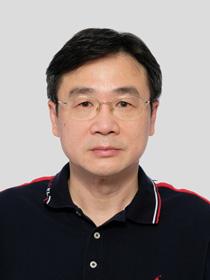 HKDMA學術附委會 - 列就雄醫生 Dr. LIT Chau Hung, Albert
