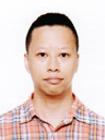 HKDMA義務秘書 - 林樂軒先生 Mr. LAM Lok Hin, Eddie