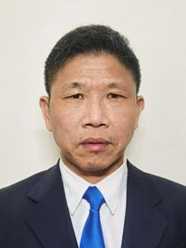 HKDMA培訓附委會 林明輝先生 Mr. LAM Ming Fai